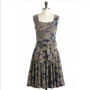Effie's Heart Dress